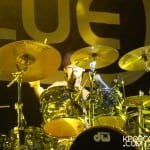 CNBLUE Kpop Concerts in London
