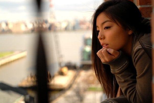 Ailee Korean singer