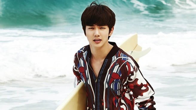 Yoo seung ho archives k pop concerts yoo seung ho had his last photoshoot with harper bazaar in hawaii altavistaventures Choice Image