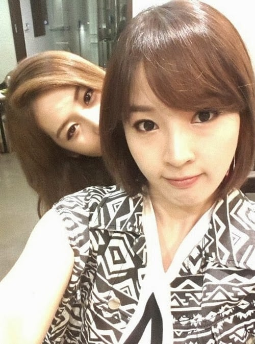 2YOON Archives - K-Pop Concerts