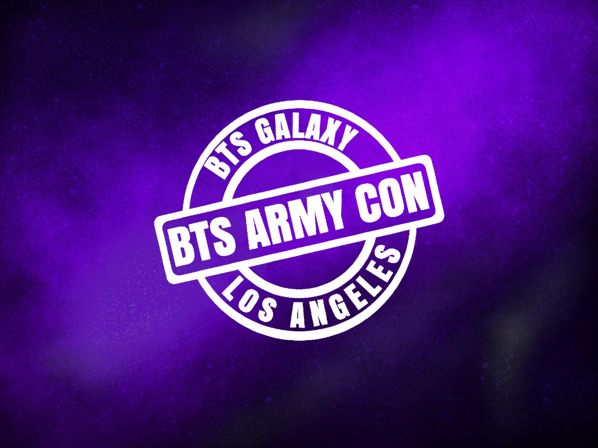 Army Con