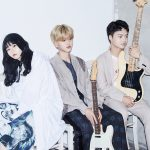 profile image of Korean indie band OuR